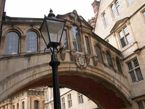15-Oxford1.jpg
